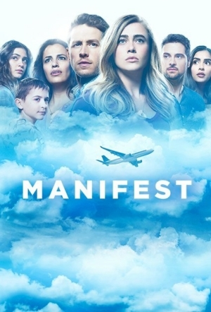Manifest S02E02 - GROUNDED